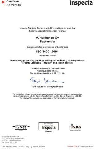 2014-Sertifikaatti-ISO-14001-englanninkielinen-2427-06en