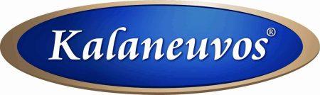 Kalaneuvos logo_CMYK_1.9