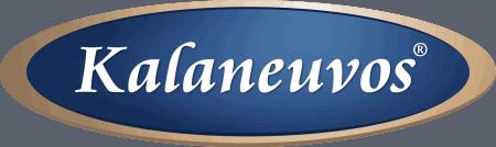 Kalaneuvos logo