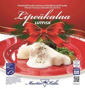 Martin Kala lipeäkala msc